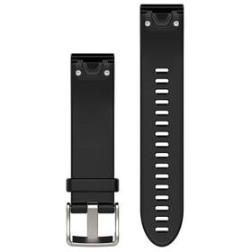 Garmin fenix 5S QuickFit 20mm black